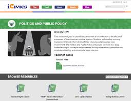 for teachers election process 2016 elections libguides at