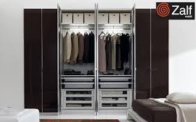 armoire design chambre armoire de chambre urbantrott com