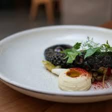 service de cuisine quintonil mexico city tasting menu the s 50 best restaurants