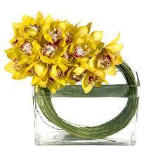 best sellers flower delivery nyc plantshed com