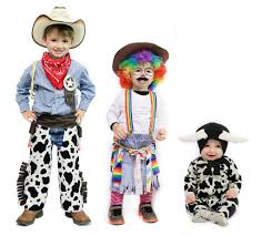 cowboy hat halloween halloween recap 2014 bower power