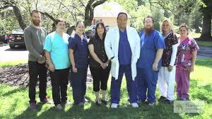 Todd Banister Banister Animal Hospital Kingston New York Youtube