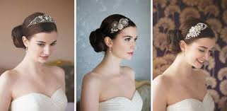 bridal hair accessories uk win your wedding hair accessories from rainbow club the