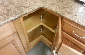 100 kitchen cabinet corner storage kitchen cabinet corner