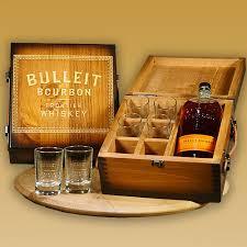 Bourbon Gift Basket Tasteofbourbon Com Bourbon Gift Baskets For All Occasions Bourbon