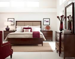 Solid Wood Bedroom Set Made In Usa Elise Bedroom Furniture Collection