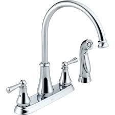 moen kitchen faucets lowes lovely moen kitchen faucet lowes kitchen best bathroom faucets