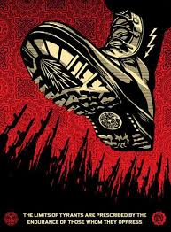 orwell boot 41 best george orwell images on george orwell