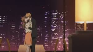 hikaru brothers conflict image natsume kisses ema png brothers conflict wiki fandom