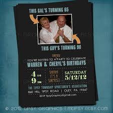 joint birthday party invitations u2013 gangcraft net