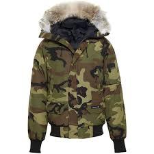 canada goose chilliwack bomber beige mens p 1 best 25 canada goose mens jacket ideas on canada