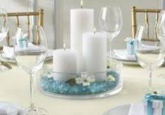 communion table centerpieces affordable centerpieces centerpieces bracelet ideas