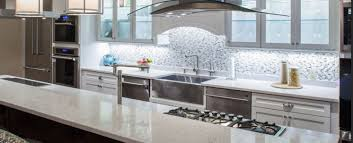 trendy or timeless is my favorite decor a design trend or a