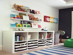 ikea kids bedroom ideas ikea kids bedroom ideas home decor ikea best ikea kids