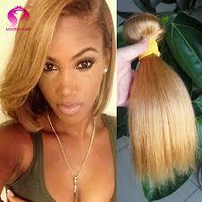 100 honey blonde weave hairstyles black to honey blonde hair