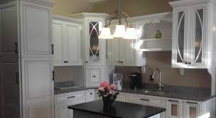 affordable kitchen furniture affordable kitchens and bath of maine home