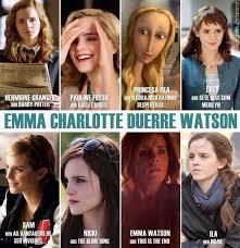 Emma Watson Meme - emma watson imglulz