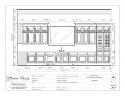 Kitchen Plan Autocad Kitchen Design 10 Best Our Work Autocad Drawings Images On