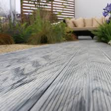 composite landscape timbers saige composite decking residential u0026 commercial use