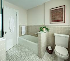 Half Bathroom Paint Ideas by Tile Paint Bathroom Bathroom Tile Paint Bathroom Bathroom Tile