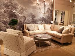 high point furniture market is fashion week for the home daley
