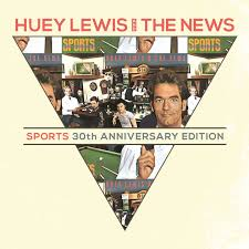 sports photo albums sports remastered by huey lewis the news on apple