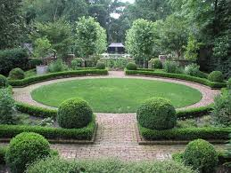 Best  Residential Landscaping Ideas On Pinterest Simple - Landscape design home