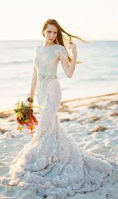 wedding and bridal dresses top 20 wedding dresses with gorgeous details deer pearl