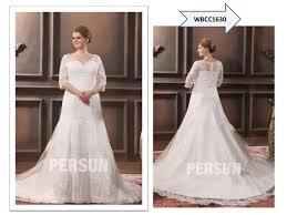 Cheap Plus Size Wedding Dresses Cheap Plus Size Wedding Dresses Australia