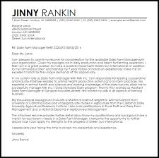 Stage Manager Resume Template Lovely Stage Manager Cover Letter 76 For Simple Cover Letters With