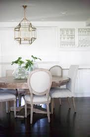 spring home tour series with design blogger doreen corrigan