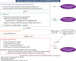 physical examination in the icu critical care accessmedicine