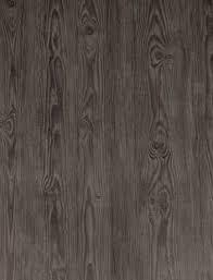 12 best white flooring images on vinyl planks white