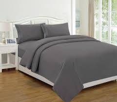 Softest Affordable Sheets by Bedroom Extraordinary Softest Bed Sheets Valance Linen Twin King