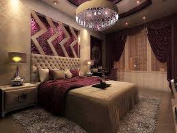 purple and brown bedroom 42 best purple bedroom everything images on pinterest bedroom