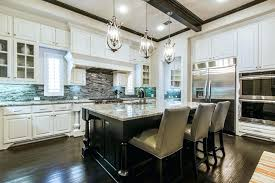 traditional kitchen island outstanding kitchen island designs with seating and stove ideas