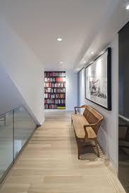 modern art deco interiors inmyinterior home design decor ideas