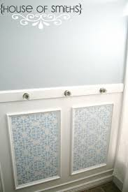 Bathroom Baseboard Ideas 175 Best Diy Molding Baseboards U0026 Bead Board Images On Pinterest