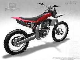 new motocross bikes pursang 450 dirt bike first look motorcycle usa