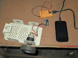 cara membuat powerbank dengan panel surya membuat power bank canggih tanpa baterai cara tekno