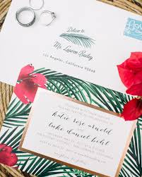 wedding invites cost loved our custom wedding invites from minted and this pretty