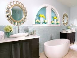 modern bathroom design ideas hupehome