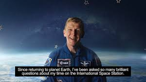 guide to selling on amazon uk ask an astronaut my guide to life in space official tim peake
