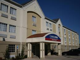 Comfort Suites Lake Charles Sulpher Hotels Candlewood Suites Lake Charles Sulphur Extended