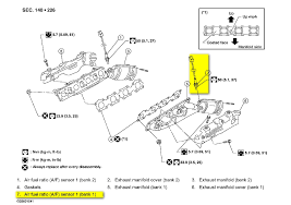 diagrams 598709 nissan titan wiring diagram u2013 factory hu wiring