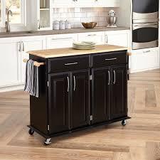 kitchen island cart with stools astonishing small kitchen island with storage luxury ideas of cart