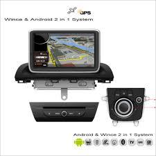 mazda 2 mazda 3 online get cheap mazda 2 car stereo system with gps aliexpress
