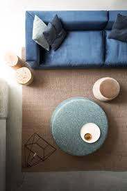 Interior Design Trends 2017 Interdema Blog 15 Best Complementi Alf Da Fre Images On Pinterest Jet Set