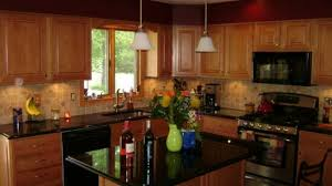 kitchen furniture nj kitchen makeover kitchen makeover coupons cabinet refacing