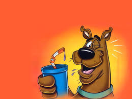 scooby doo wallpaper may 2011